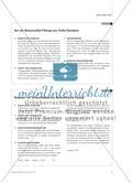 Schülerexperimente im Unterricht - Auswahlkriterien und Beispiele Preview 8