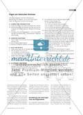 Mit Heterogenität umgehen - Erfahrungen im Einsatz von Diagnosetests und Selbstdiagnosebögen in der Einführungsphase der gymnasialen Oberstufe Preview 2