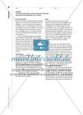 Unternehmen im Geld- und Güterkreislauf - Ideen zur Umsetzung im Unterricht Preview 3