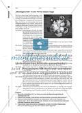 """Unternehmen als ökonomische und soziale Aktionszentren - Materialien für den Einstieg in den Themenkomplex """"Unternehmen"""" Preview 3"""