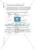 """Unternehmen als ökonomische und soziale Aktionszentren - Materialien für den Einstieg in den Themenkomplex """"Unternehmen"""" Preview 7"""