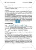 Die schriftliche Bewerbung: Anschreiben richtig formulieren Preview 3