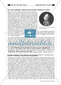 Wolfgang Amadeus Mozart – ein Lernzirkel Preview 11