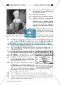 Wolfgang Amadeus Mozart – ein Lernzirkel Preview 14