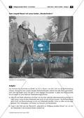 Wolfgang Amadeus Mozart – ein Lernzirkel Preview 16