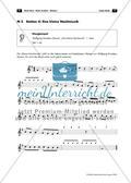 Wolfgang Amadeus Mozart – ein Lernzirkel Preview 17