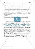 Wolfgang Amadeus Mozart – ein Lernzirkel Preview 20