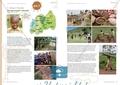 Alltag in Ruanda: Arbeitsmaterial mit Erläuterungen Preview 1