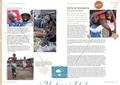Alltag in Ruanda: Arbeitsmaterial mit Erläuterungen Preview 2