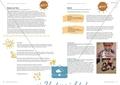 Alltag in Ruanda: Arbeitsmaterial mit Erläuterungen Preview 3
