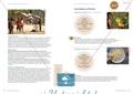 Alltag in Ruanda: Arbeitsmaterial mit Erläuterungen Preview 4