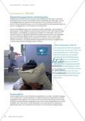 Kinderrechte: Gewalt. Arbeitsmaterial mit Erläuterungen Preview 1