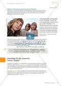 Kinderrechte: Gewalt. Arbeitsmaterial mit Erläuterungen Preview 2
