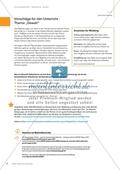 Kinderrechte: Gewalt. Arbeitsmaterial mit Erläuterungen Preview 3