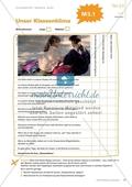 Kinderrechte: Gewalt. Arbeitsmaterial mit Erläuterungen Preview 4