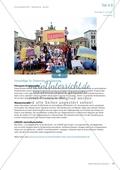 Die Kinderrechte durchsetzen: Vorschläge für Lehrende Preview 2