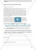 Bewertung von Schülerleistungen im Projektunterricht Preview 10