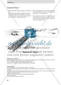 Bewertung von Schülerleistungen im Projektunterricht Preview 11