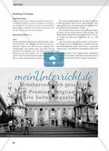 Filme von Schülern für Schüler - Zwei Praxisbeispiele für Filmprojekte im Lateinunterricht Preview 5