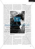 """Troja"": Film als Medium zur Mythenrezeption Preview 2"