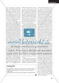 """Vom Lateinischen zum Italienischen – die """"mitgelernte"""" Sprache Preview 3"""