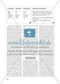"""Vom Lateinischen zum Italienischen – die """"mitgelernte"""" Sprache Preview 4"""