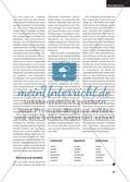 """Vom Lateinischen zum Italienischen – die """"mitgelernte"""" Sprache Preview 5"""