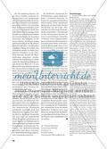 """Vom Lateinischen zum Italienischen – die """"mitgelernte"""" Sprache Preview 6"""