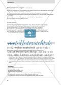 """Vom Lateinischen zum Italienischen – die """"mitgelernte"""" Sprache Preview 8"""