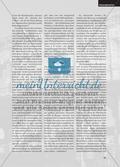 Latine Legere – Capire L´italiano - Italienisch im Lateinunterricht Preview 2
