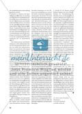 Latine Legere – Capire L´italiano - Italienisch im Lateinunterricht Preview 3