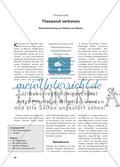 Thesauruli verborum - Wortschatztraining mit Rätseln und Spielen Preview 1