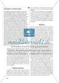 Unterricht in den alten Sprachen – ein Fall für´s Museum?! Preview 5