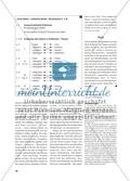 Omnia tempus habent - Ein alttestamentliches Zeitgedicht im Lateinunterricht Preview 3