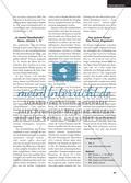 Traditio und memoria: Zeitkonzepte im Dienst augusteischer Herrschaft Preview 2