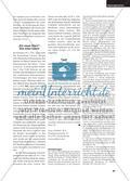 Traditio und memoria: Zeitkonzepte im Dienst augusteischer Herrschaft Preview 4