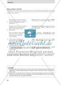 Traditio und memoria: Zeitkonzepte im Dienst augusteischer Herrschaft Preview 5