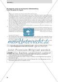 Traditio und memoria: Zeitkonzepte im Dienst augusteischer Herrschaft Preview 7