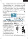 Fakten und Fiktionen - Eine Unterrichtssequenz des Pädagogischen Zentrums Rheinland-Pfalz anlässlich der Konstantin-Ausstellung in Trier Preview 6