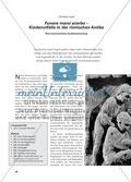 Funere mersi acerbo – Kinderunfälle in der römischen Antike - Eine kommentierte Quellensammlung Preview 1