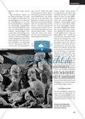 Funere mersi acerbo – Kinderunfälle in der römischen Antike - Eine kommentierte Quellensammlung Preview 2