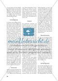 Funere mersi acerbo – Kinderunfälle in der römischen Antike - Eine kommentierte Quellensammlung Preview 3