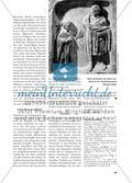 Funere mersi acerbo – Kinderunfälle in der römischen Antike - Eine kommentierte Quellensammlung Preview 4