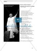 "Berlioz' ""Les Troyens"" und Vergils Aeneis Preview 10"