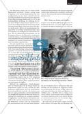Tiepolos Freskenzyklus zur Aeneis in der Villa Valmarana Preview 2
