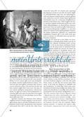 Tiepolos Freskenzyklus zur Aeneis in der Villa Valmarana Preview 3
