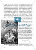 Tiepolos Freskenzyklus zur Aeneis in der Villa Valmarana Preview 5