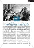 Tiepolos Freskenzyklus zur Aeneis in der Villa Valmarana Preview 6