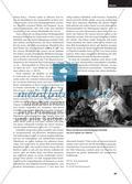 Tiepolos Freskenzyklus zur Aeneis in der Villa Valmarana Preview 8