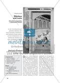 Nikolaus und Lucia - Adventliche Leitgestalten in lateinischem Gewand Preview 1